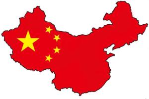 中国マーケティング